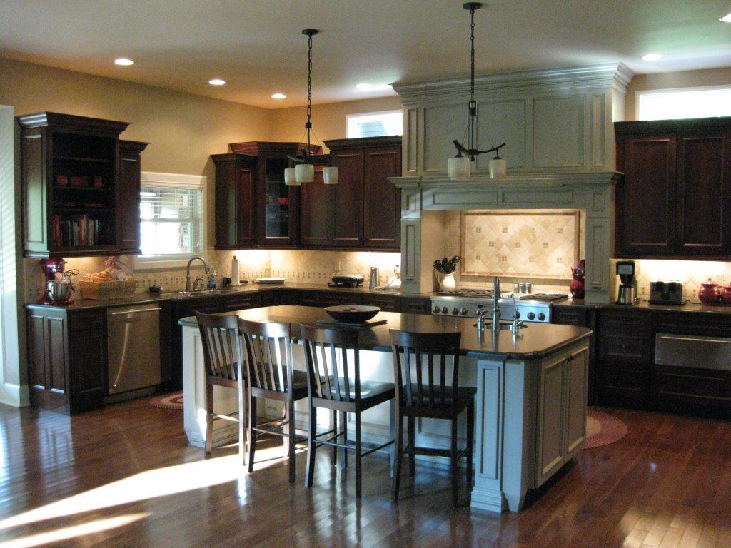 kitchen cabinets pantry organize tone kitchen kitchen cabinets pantry organize tone kitchen