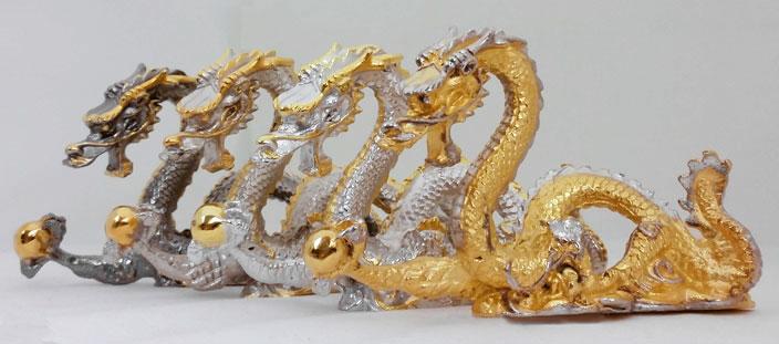 4-dragons-3