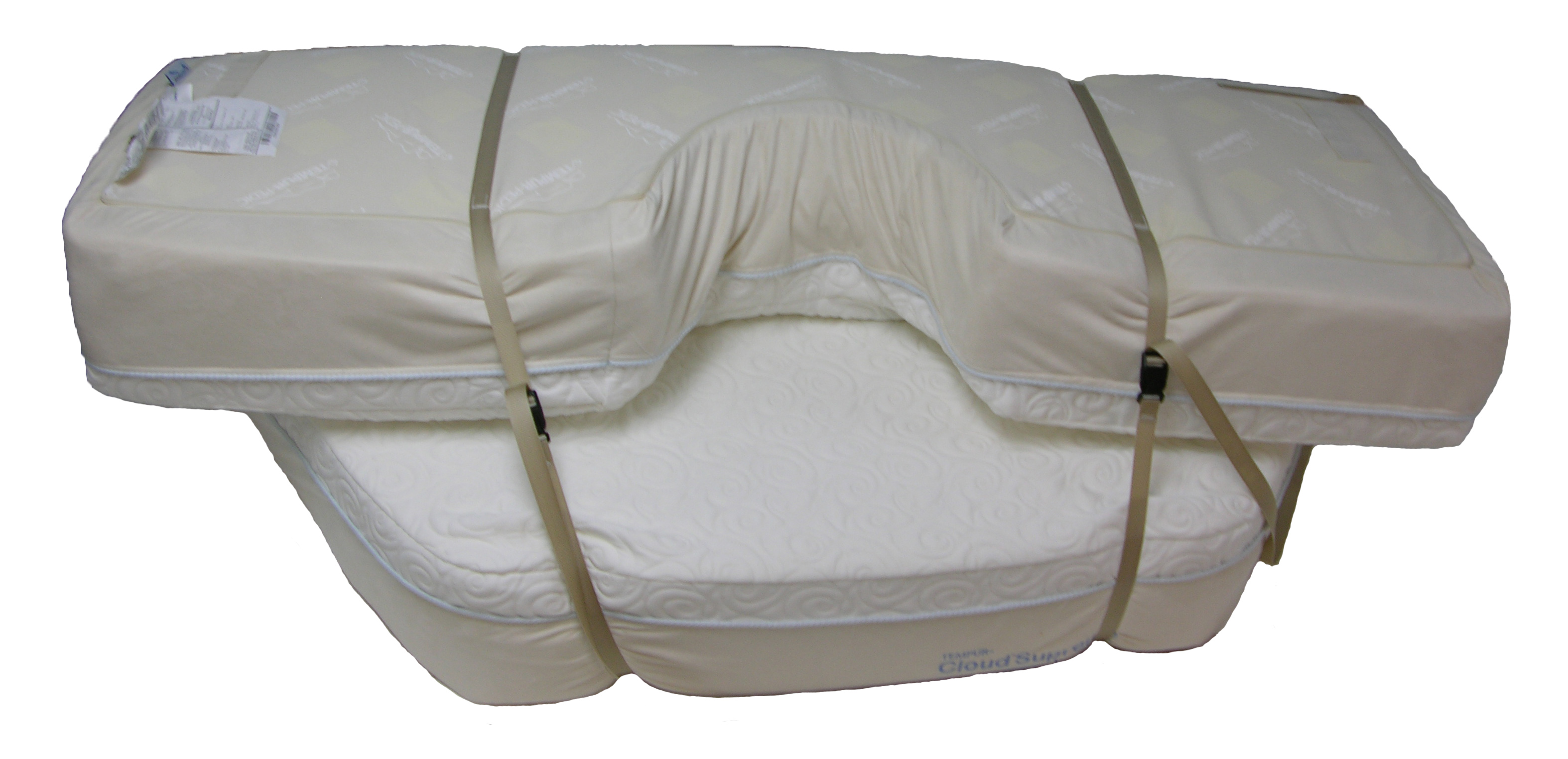 Foldable Mattresses Custom Boat Mattress Artisans Custom Mattress