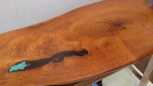 Barry_Bradley_detail_Mesquite_Table
