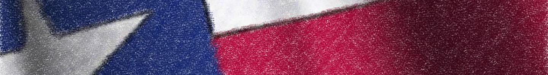 Texas_Flag_Header_CPP_Crayon