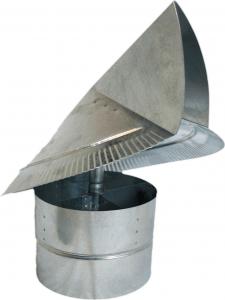 Artis Metals Hvac Vent Manufacturer Chimney Caps