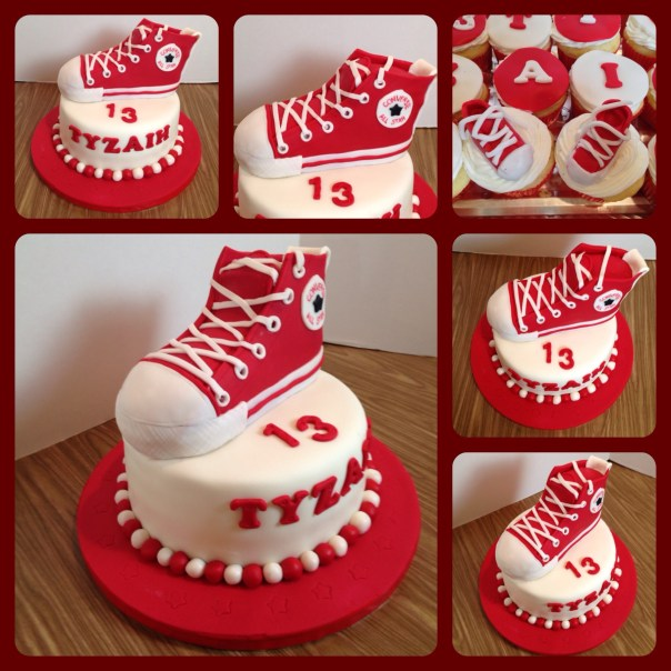 ever after high cake and cupcakes s facebook com sherissinsational sweets