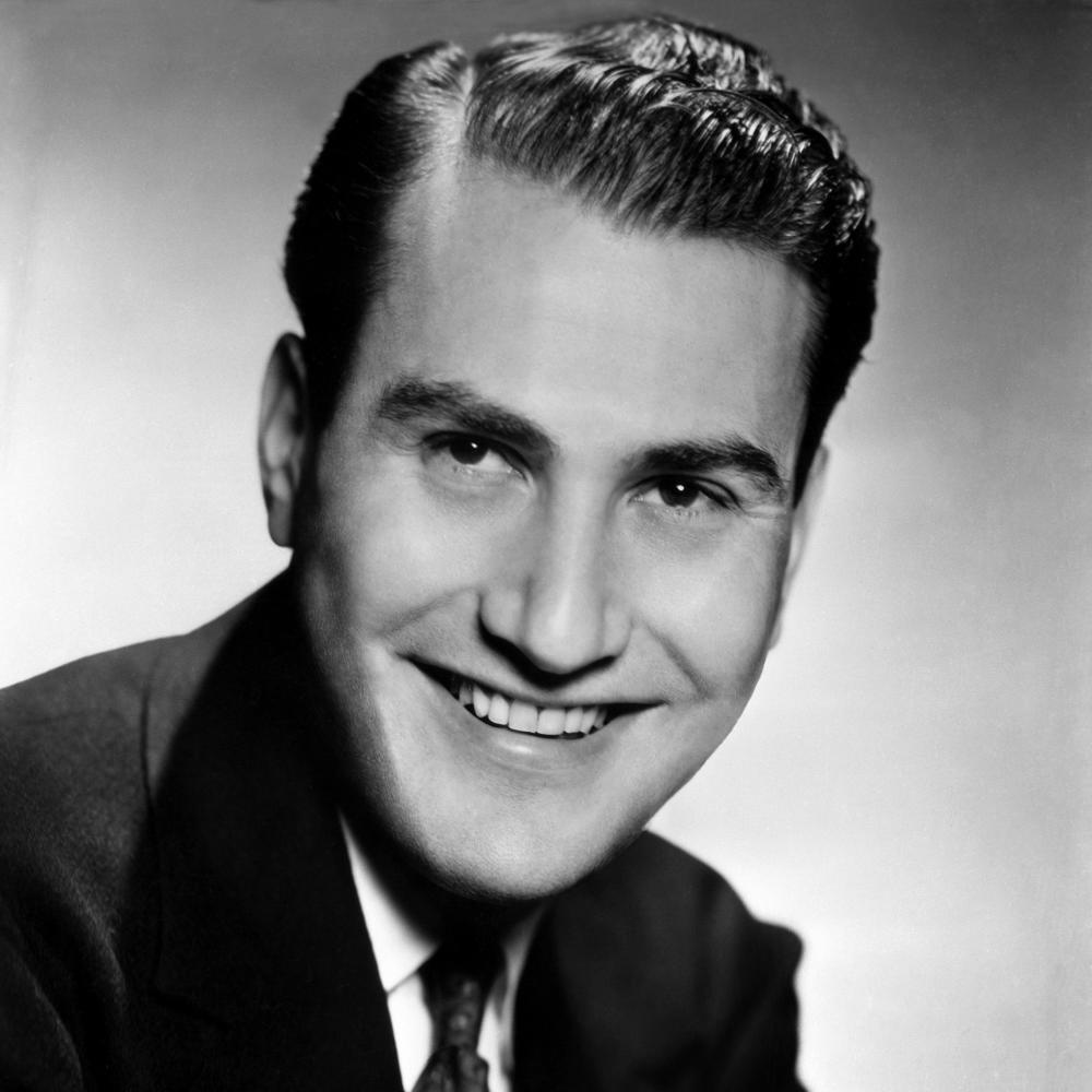 Artie Shaw Theme Song Artie Shaw