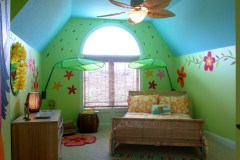 Kid Rooms #2