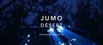 jumo-nomade