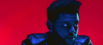 the-weeknd-starboy-ft-daft-punk