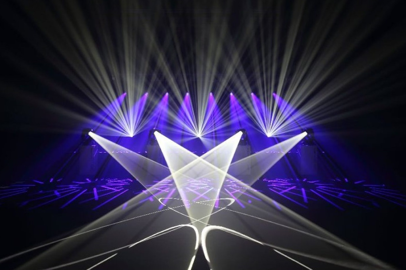 Jb Lighting Moving Head Jb Lighting Artistic
