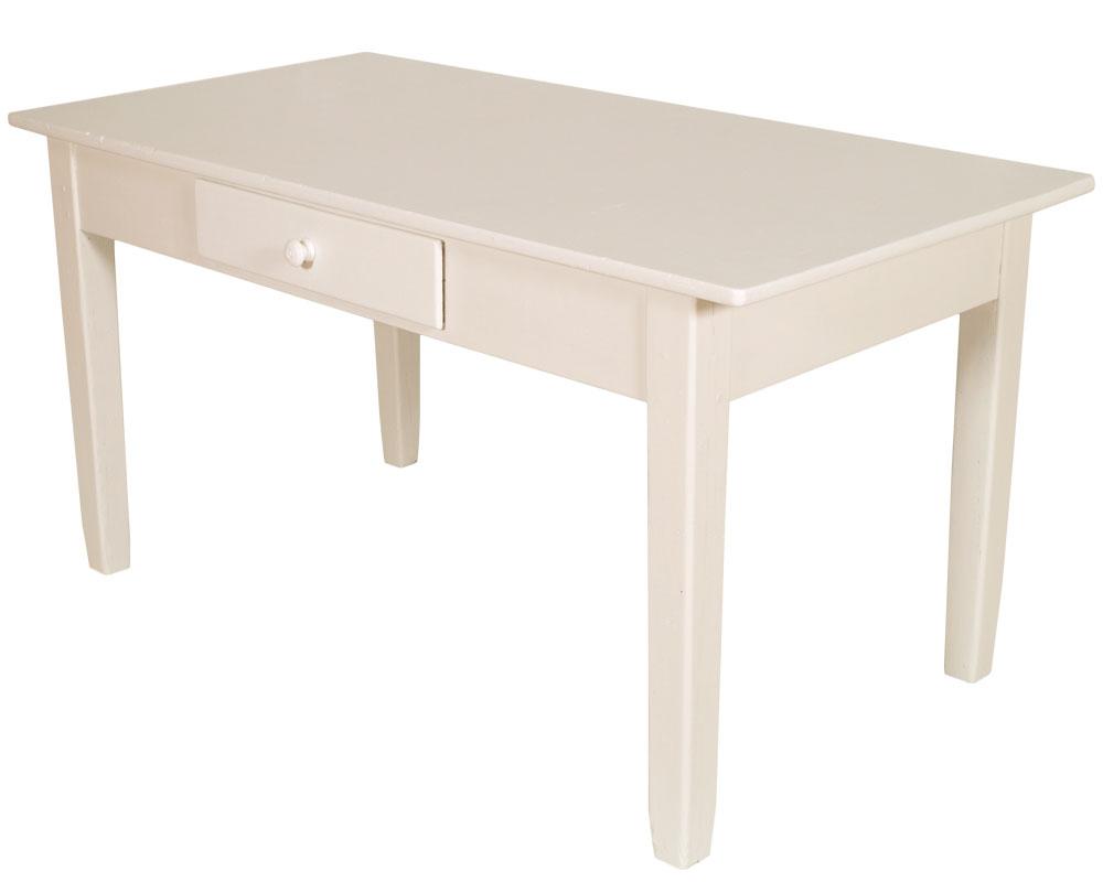 Tavoli Shabby Chic On Line : Tavoli shabby sedie sala da pranzo shabby chic johannesburg sedia