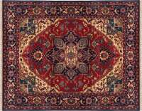 Consumer Guide to Oriental Rug Cleaning | Artistic Associates