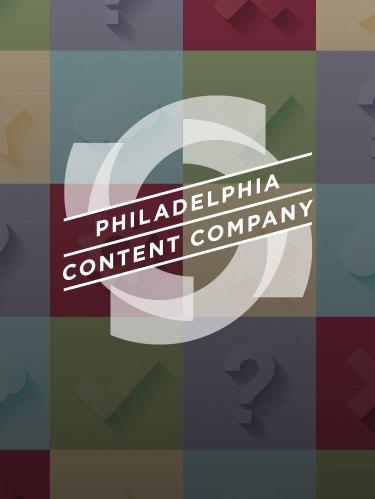 Philadelphia Content Co