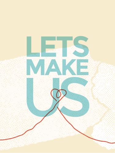Lets Make Us