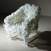 Pretty Little Nature Chair | Artistic Things