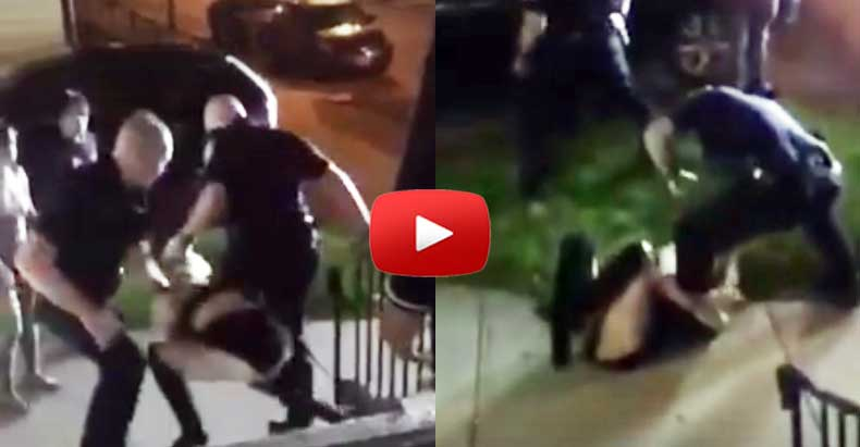 cop-grabs-woman-by-hair-punches-face