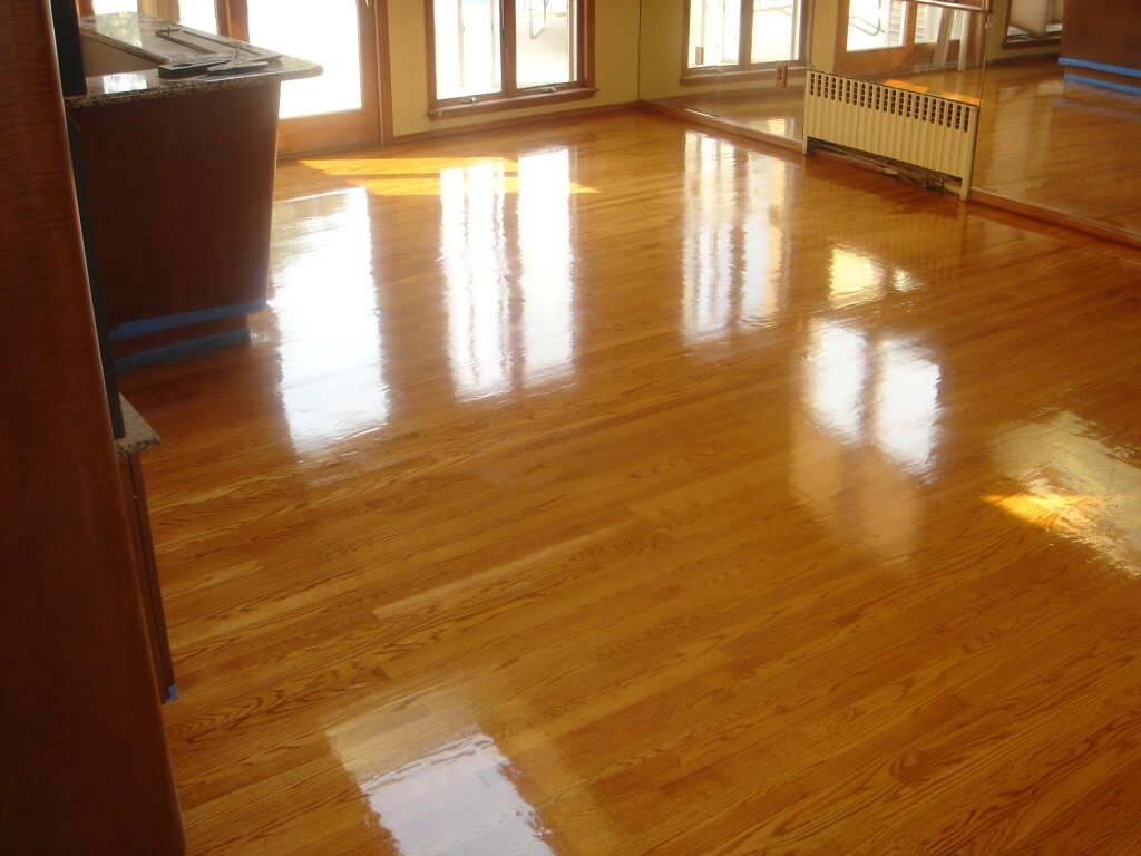 Flooring Installation Prices Hardwood Floor Installation Price Home Design
