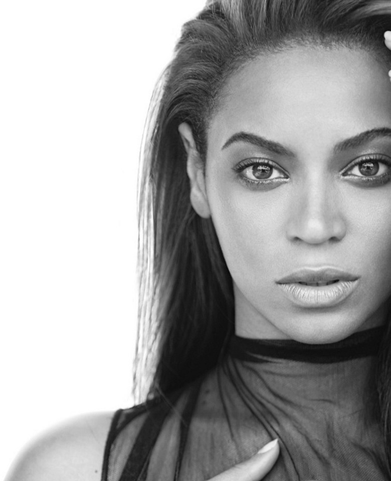 Hustletv-Beyonce-IASF-beyonce-32700249-1280-960