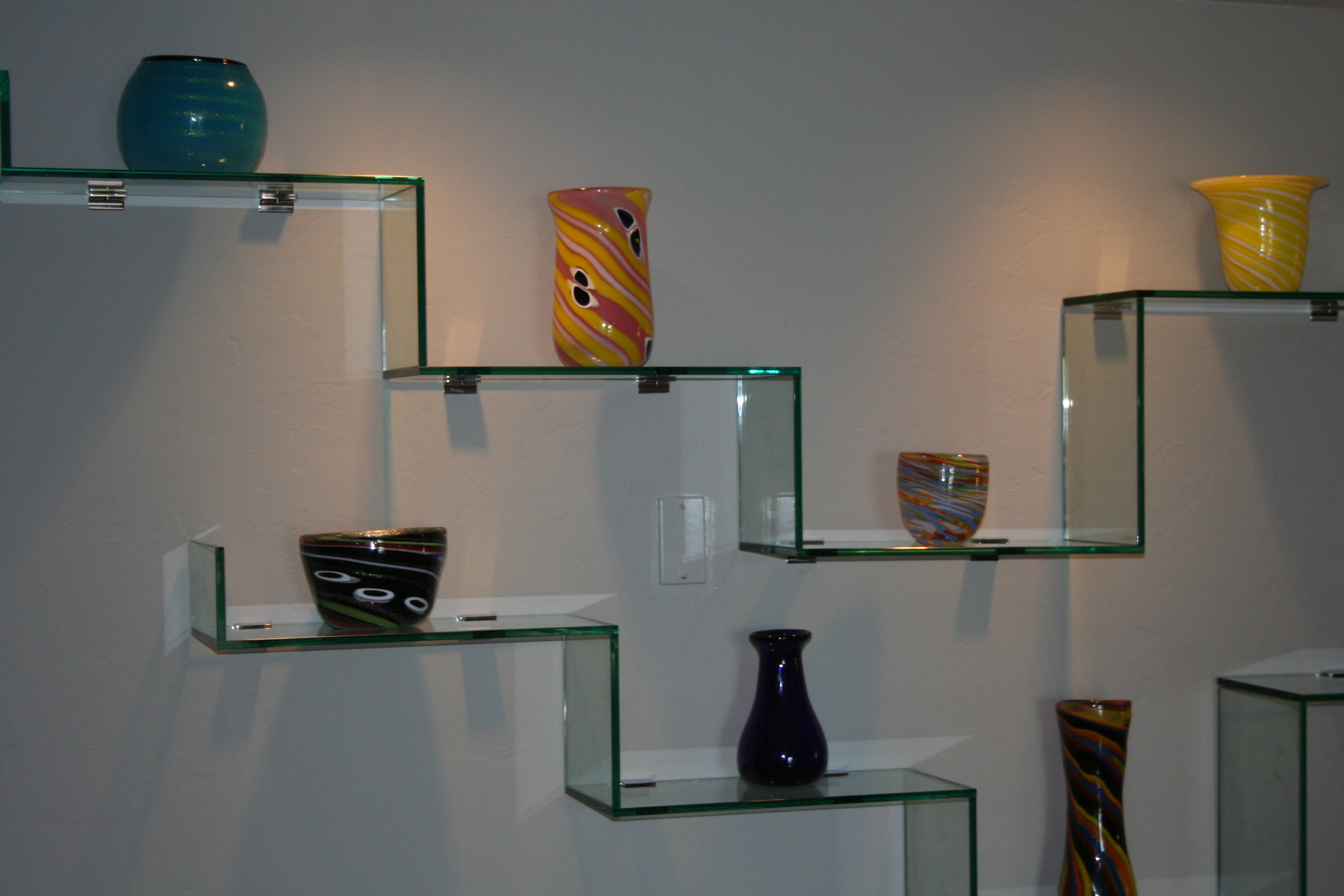 Wall Display Shelves Ideas Woodwork Trophy Display Shelf Plans Pdf Plans