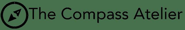 compass atelier logo TRANSPARENT