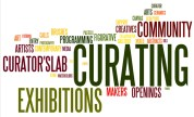 Curator's Labs