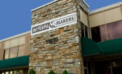 About Artists & Makers Studios
