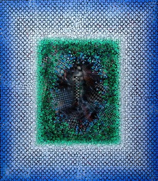 Carol Brown Goldberg Biocentrism 6x6 72 dpi