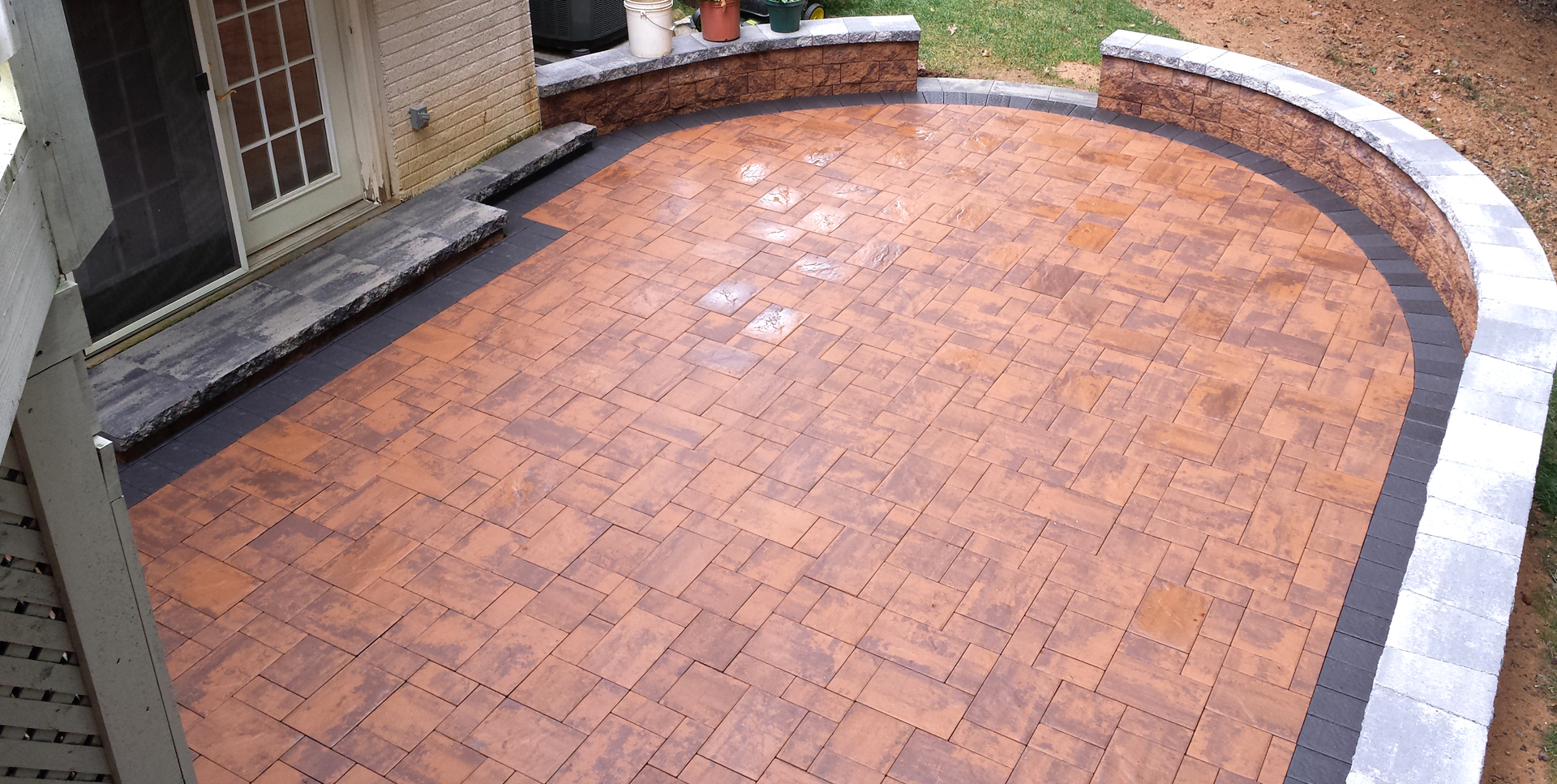 Masonry Companies Best Masonry Contractors In Virginia Decks And Patios Artists