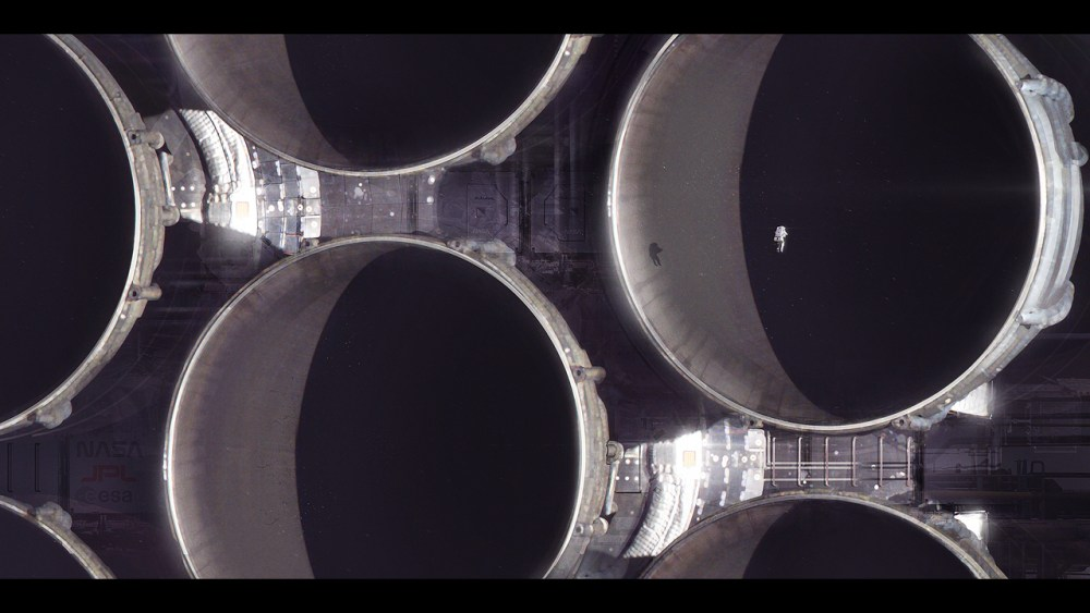 Engine Maintenance by Mac Rebisz