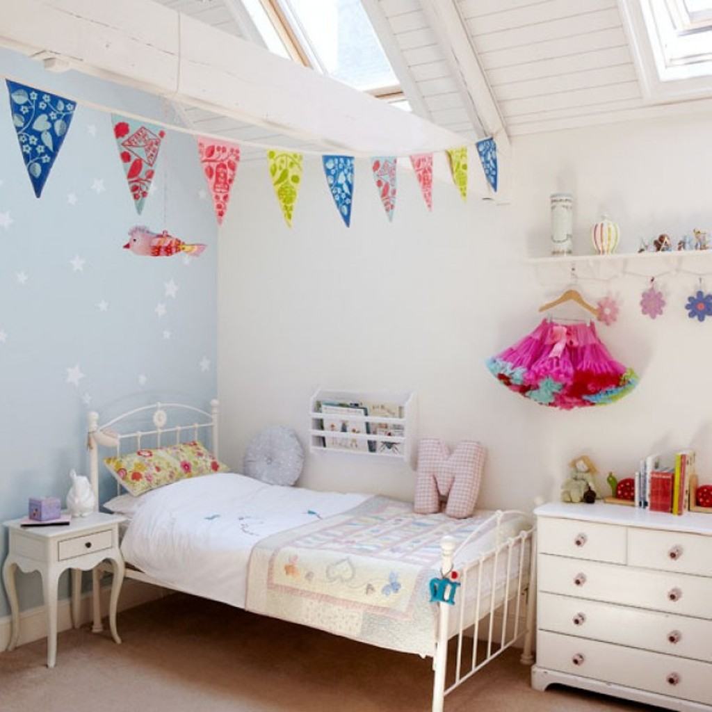 Let S Play With Cute Room Ideas Artmakehome