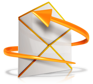 Email marketing for artists - building your list