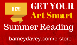 Art Marketing e-store