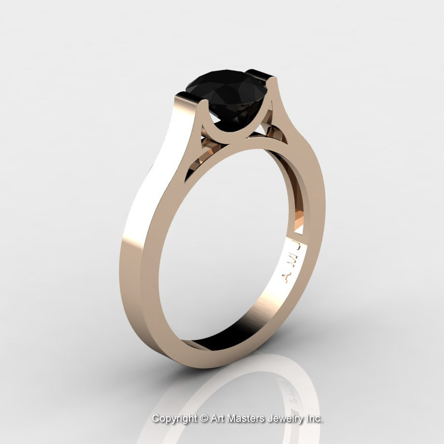 modern wedding rings modern wedding rings Modern wedding rings Modern Wedding Rings 28