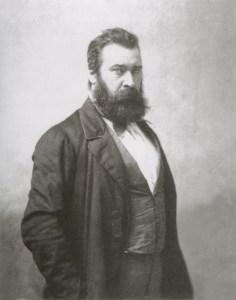 Jean-FrancoisMillet(Nadar)