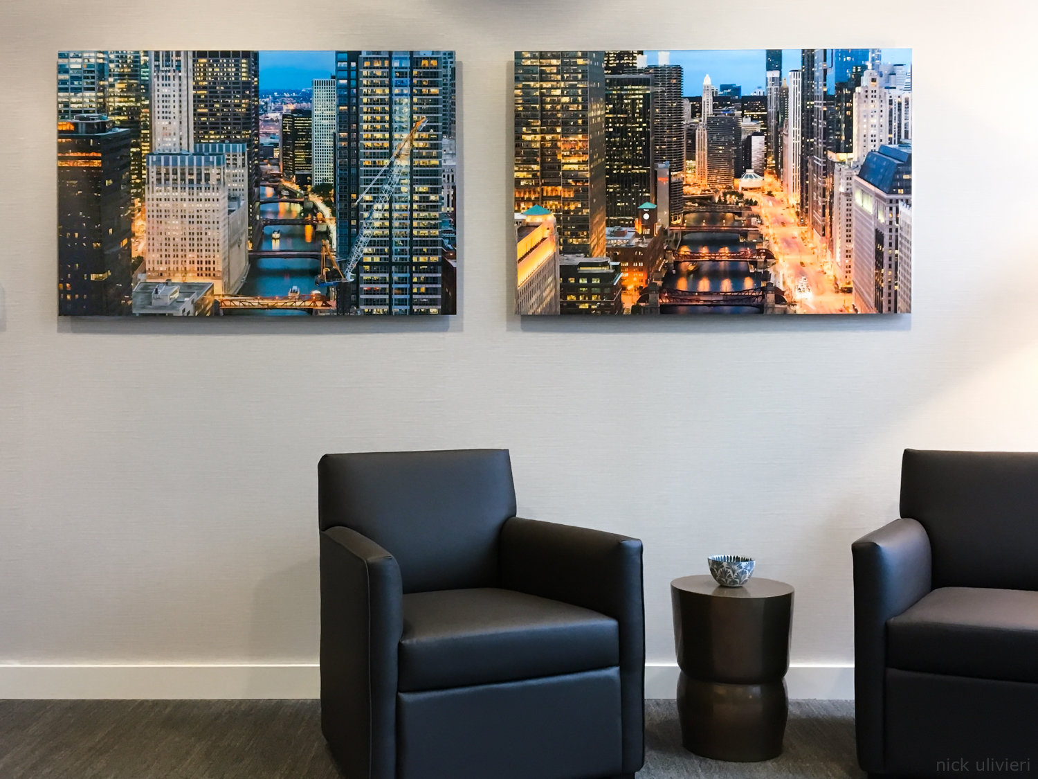 Art Wall Office Art Artwork And Wall Decor Custom And Stock Office Art