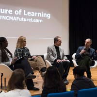 Museums & the Future of Learning
