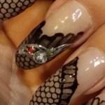 nails28