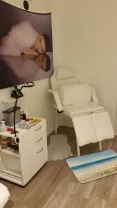 pedicure chair 3