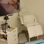 pedicure chair 3