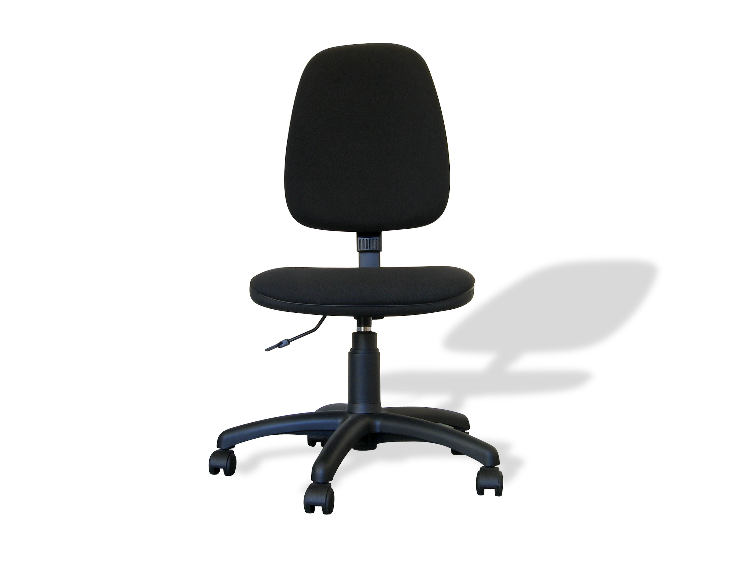 Best Drafting Chairs For Long Hours Of Work Artnews Com