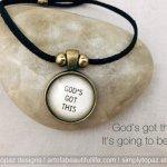 christian-Jewelry-gods-got-this-bracelet-002-c
