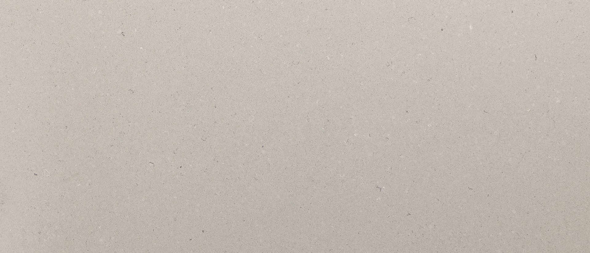 Taupe Quartz Countertop Fossil Taupe Quartz Countertop Kitchen Cabinets Tiles Nj