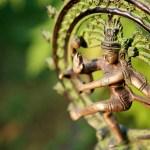 タントラ瞑想法[経文90]