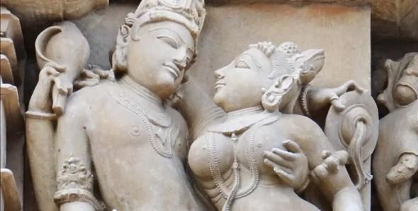 Khajuraho-horizontal