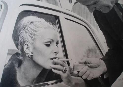 woman-lighting-cigarette