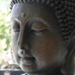 タントラ瞑想[経文47]