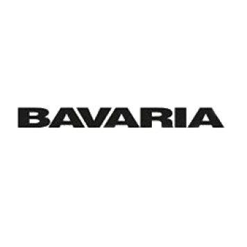 Bavaria_Customer-Large