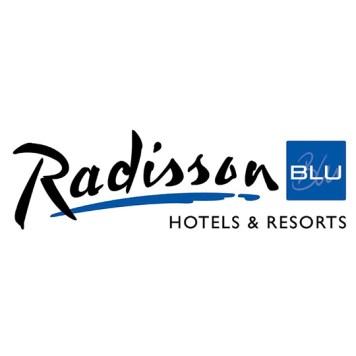 SAS Radisson Blu Svalbard1x1