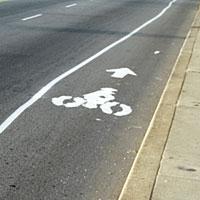0907_bike_lane_1