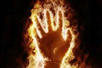 human-combustion-200