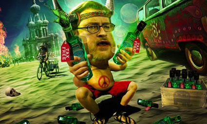 grover-norquist-burning-man