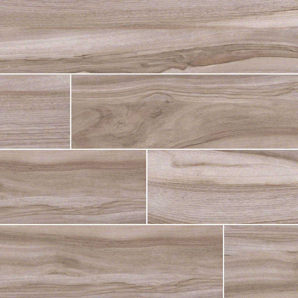 Porcelain Floor Tiles Wood Look Tile Art Of Tuscany